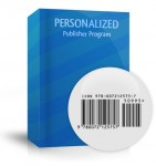 Personalized Publisher Program from Publisher Services