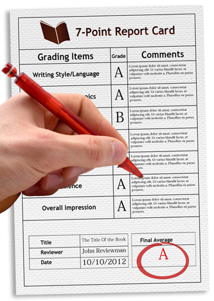The report card book review the report card kidsreads find a book your first review book reviews yourfirstreview reheart Images
