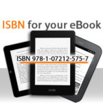 ebook isbn small