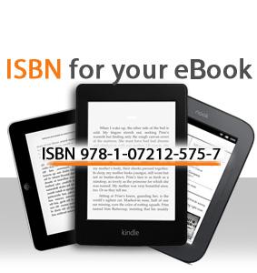 ebook isbn small