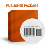 ISBN and barcode 1