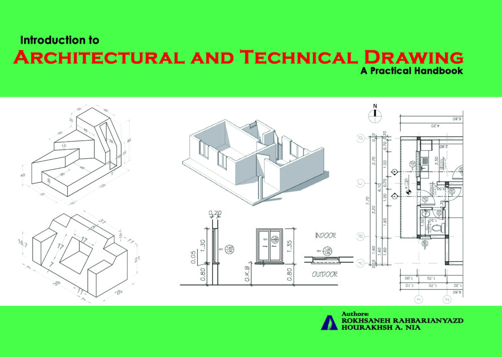 Search  Find  Explore | Introduction to Architectural and